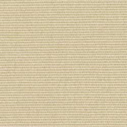 SU-5422 Sunbrella ANTIQUE BEIGE